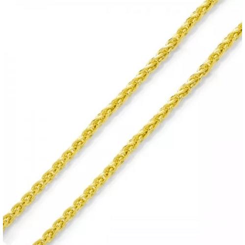 palmeira-joiasgold-ouro-18k-co03042