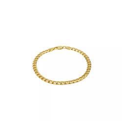 pulseira-ouro-18k-groumet-macica-pu04810
