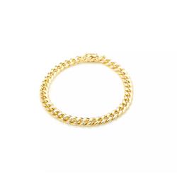 pulseira-ouro-groumet-pu04926