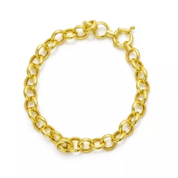 pulseira-portuguesa-20cm-feminina-ouro-18k-pu03786