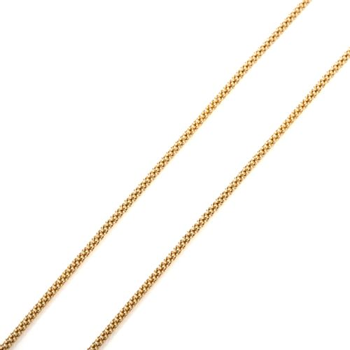 corrente-ouro-co02771p--1-