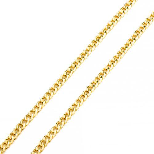 corrente-ouro-co02778P