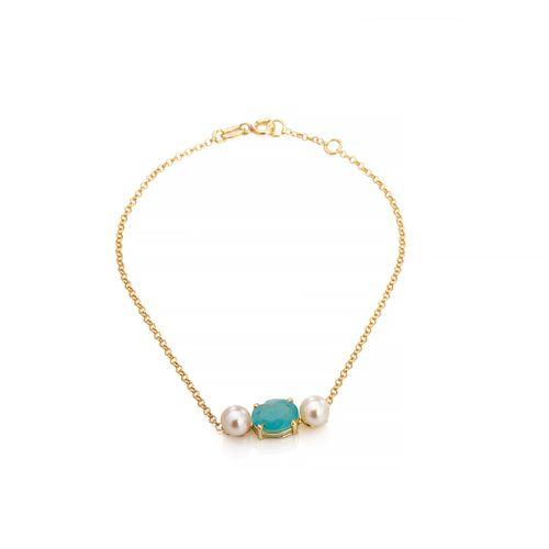 pulseira-ouro-pu05008P
