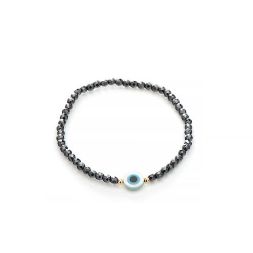 pulseira-ouro-pu04994p