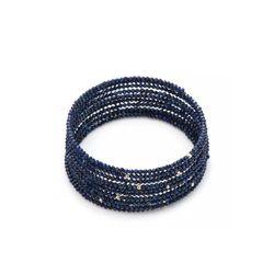 pulseira-ouro-pu05004p