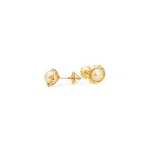 brinco-ouro-br23491p