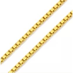 corrente-veneziana-joiasgold-ouro-18k-co02900