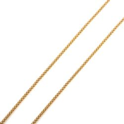 corrente-ouro-co02771p