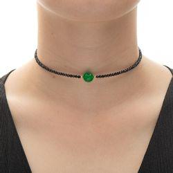 Gargantilha-em-Ouro-18k-Choker-Jade-Verde--joiasgold