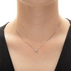 Gargantilha-em-Ouro-Branco-18k-Chuveiro-com-Diamantes-41cm-joiasgold