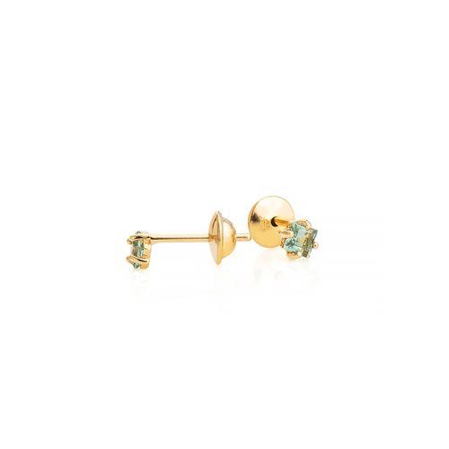 brinco-ouro-br23412p