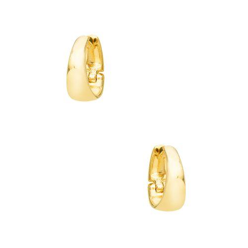 brinco-ouro-br23546p