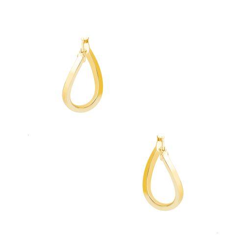 brinco-ouro-br23555p