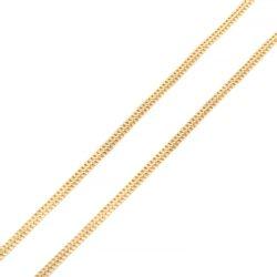 corrente-ouro-co02815p
