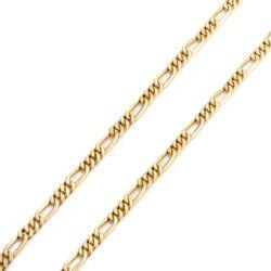corrente-ouro-co03048p