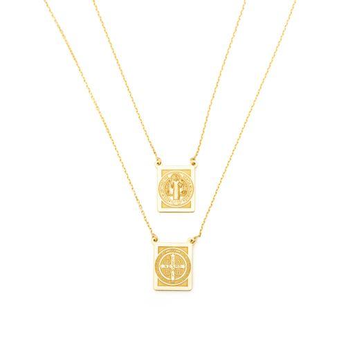 gargantilha-ouro-ga04162P-1