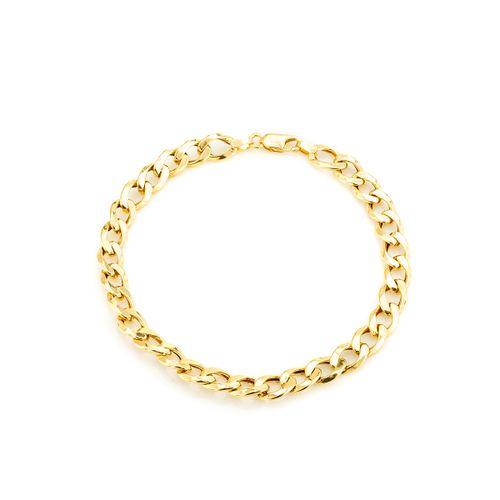 pulseira-ouro-pu04900p