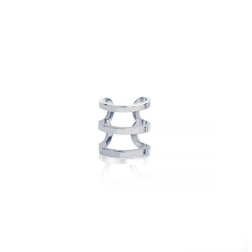 piercing-ouro-ac07143p-4