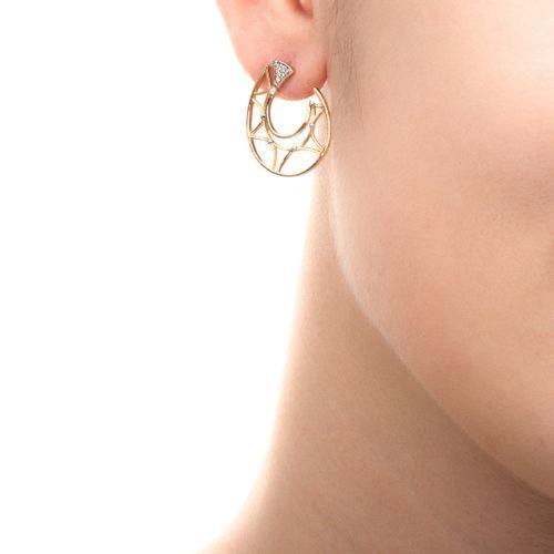 Brinco-de-Ouro-18k-Gota-Aberta-com-Diamante-br21801-joiasgold