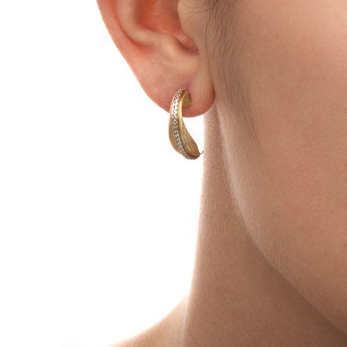 Brinco-de-Ouro-18k-Meia-Argola-Filete-Rodinado-br22515-joiasgold