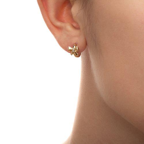 Brinco-em-Ouro-18K-Argola-com-Laco-e-Diamantes-br22858-joiasgold