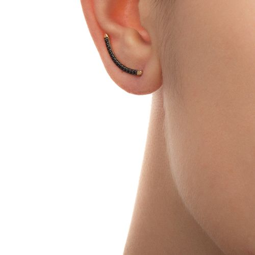 Brinco-de-Ouro-18k-Ear-Cuff-Espinelio-br23428-joiasgold