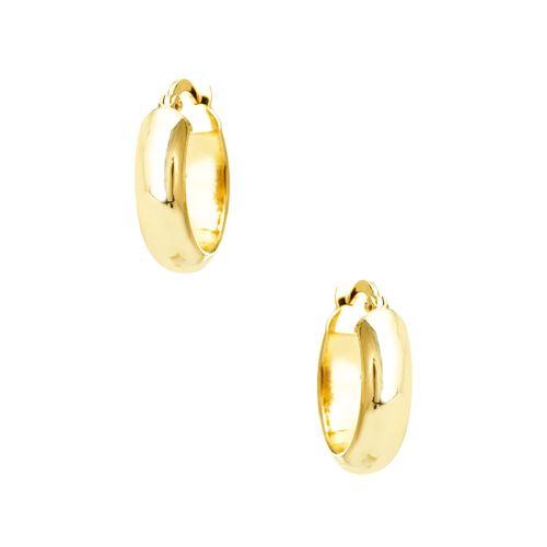 brinco-ouro-br23562p--1-