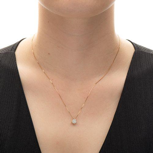Gargantilha-em-Ouro-18k-Chuveiro-com-Diamantes-ga01736-joiasgold