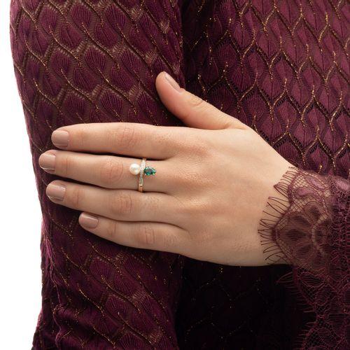 Anel-em-Ouro-18k-Jade-Paraiba-Perola-e-Diamantes-an35739-joiasgold