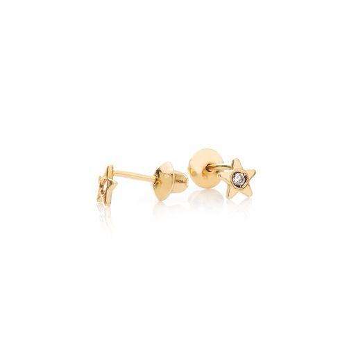 brinco-ouro-br18404p