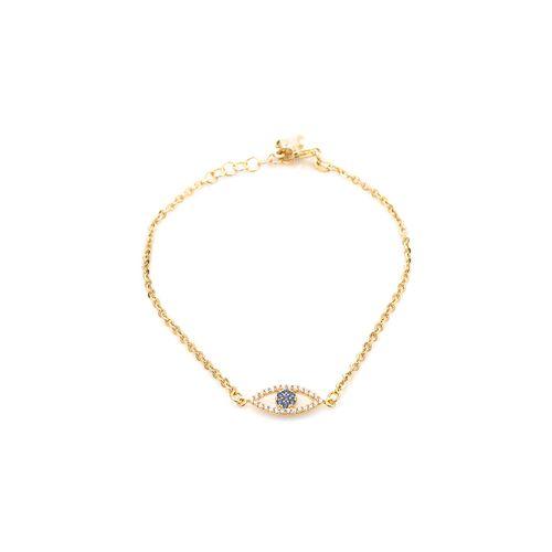 pulseira-ouro-pu04909p