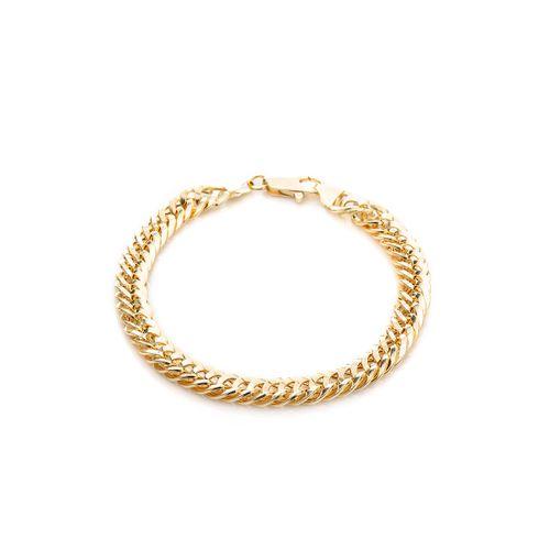 pulseira-ouro-pu05032p