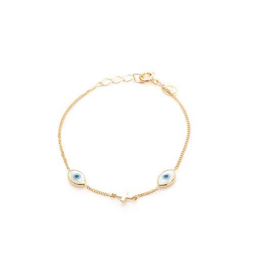 pulseira-ouro-pu05013p