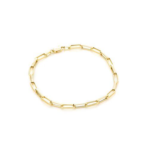 pulseira-ouro-pu04711p