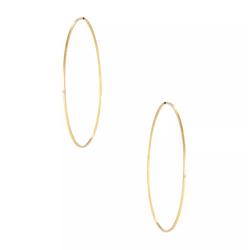 argola-em-ouro-18k-joiasgold-grande