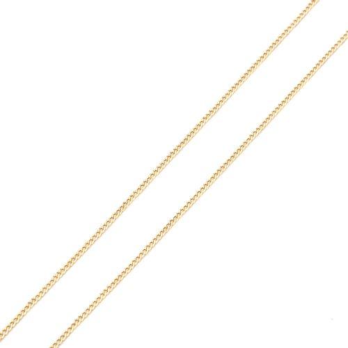 corrente-ouro-co02784p