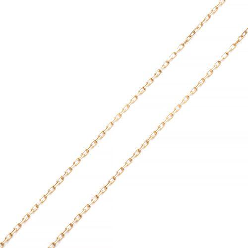 corrente-ouro-co02963p