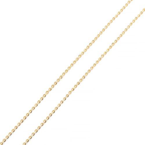 corrente-ouro-co02975p