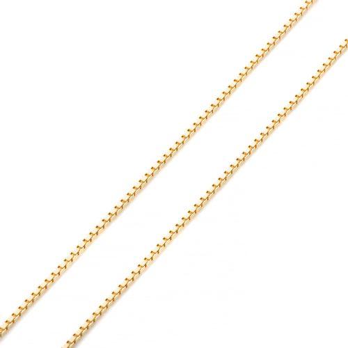 corrente-ouro-co02976p