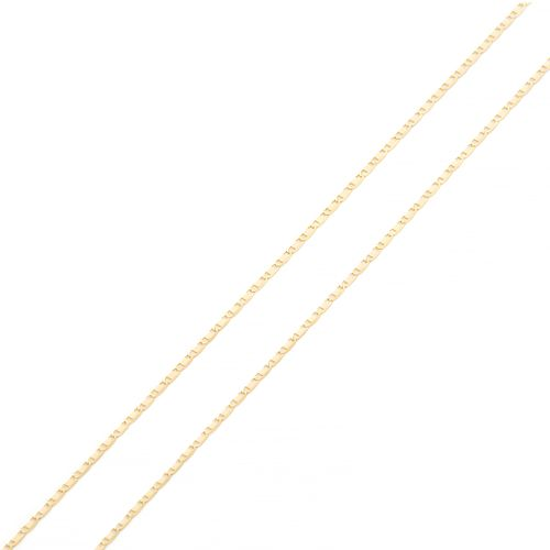 corrente-ouro-co02987p--1-