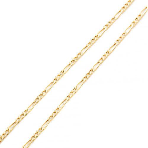 corrente-ouro-co02989p