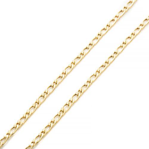 corrente-ouro-co03038p