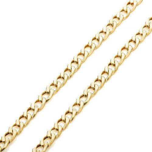 corrente-ouro-co03039P