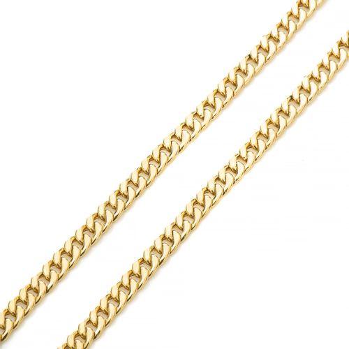 corrente-ouro-co03051p
