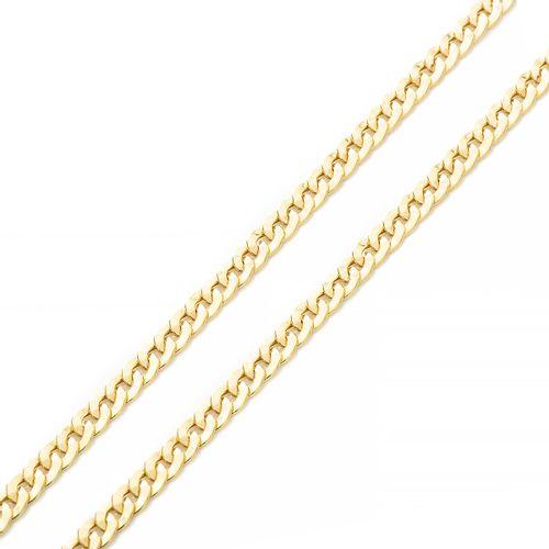 corrente-ouro-co03053p