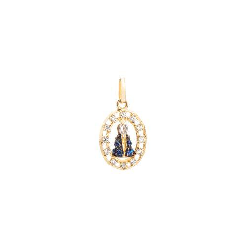 pingente-ouro-pi19538p