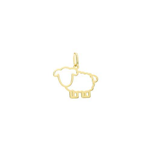 pingente-ouro-pi19735p