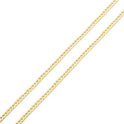 Corrente-em-Ouro-18k-Groumet-de-37mm-com-60cm-co03056-joiasgold