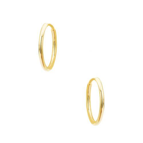 brinco-ouro-br23605p
