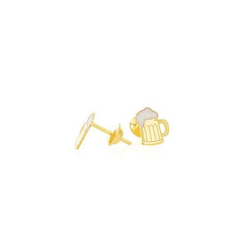 brinco-em-ouro-br23610